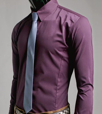 Enjoy free shipping and easy returns every day at Kohl's. Find great deals on Mens Purple Dress Shirts Clothing at Kohl's today!