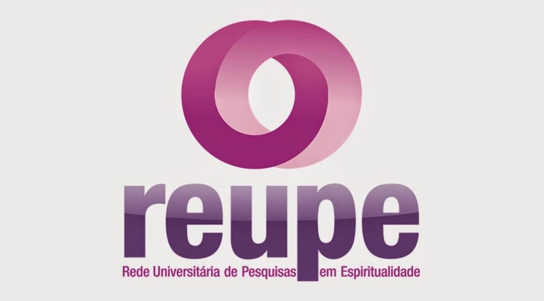 REUPE - Rede Universitária de Pesquisas em Espiritualidade
