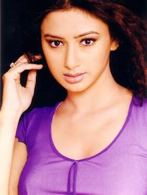 Gauri Pradhan image