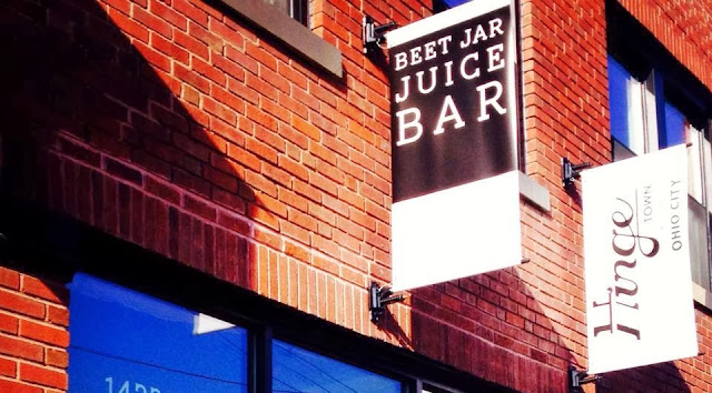 https://www.facebook.com/pages/BEET-JAR-juice-BAR/517350621681930