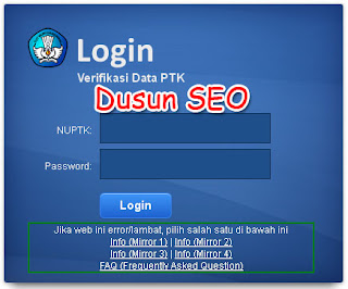 CEK DATA GURU 223.27.144.195:8082/info.php