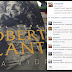 Biografia do Robert Plant
