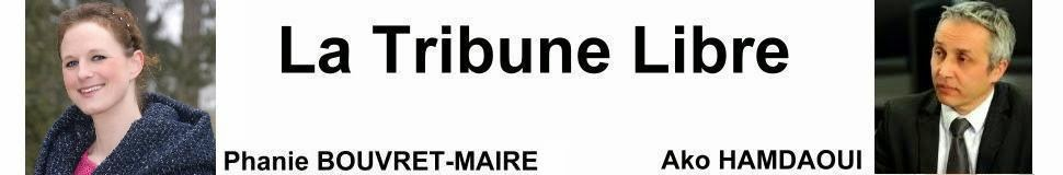 La Tribune Libre