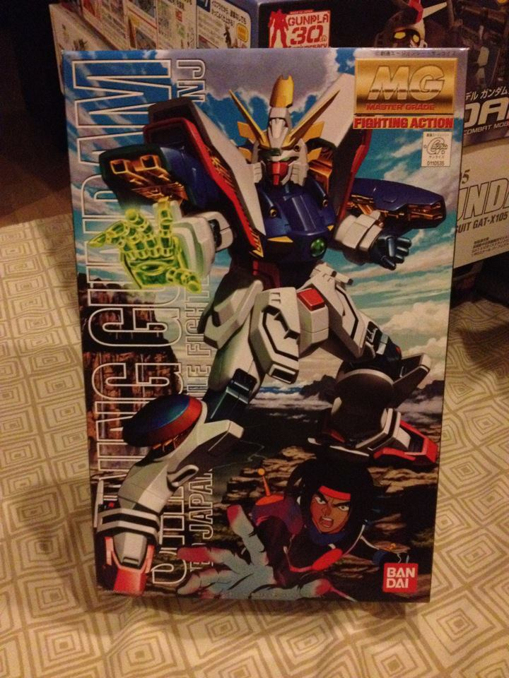 Toy collections online for Domon online