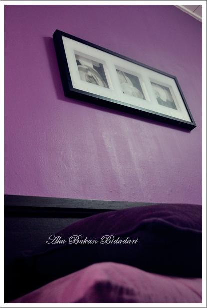 Warna Cat Terkini Bilik | blackhairstylecuts.com