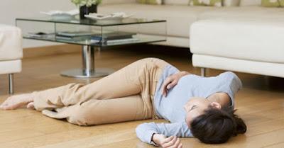 ¿Qué es la hipoglucemia?