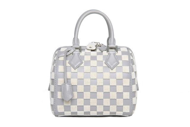 louis vuitton women u0026 39 s spring summer 2013 bags