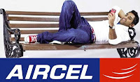 Aircel-One-Nation-One-Rate