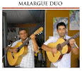 """MALARGUE DUO"""