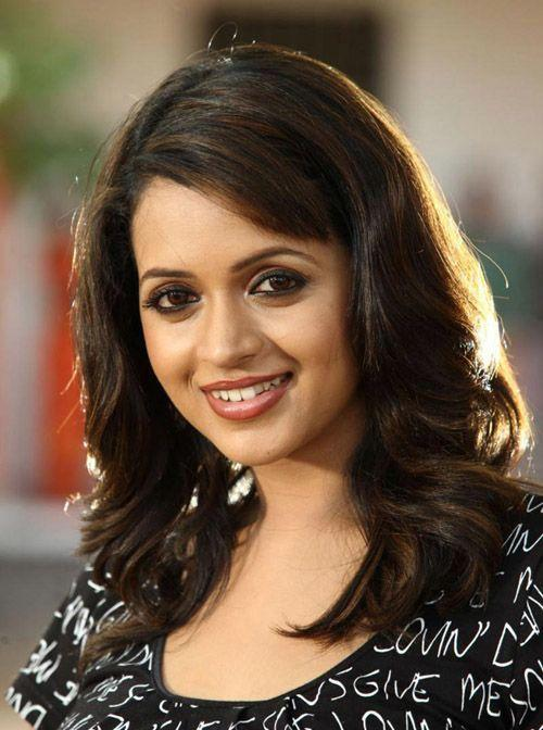 Sexy Bhavana Hot HD Wallpapers