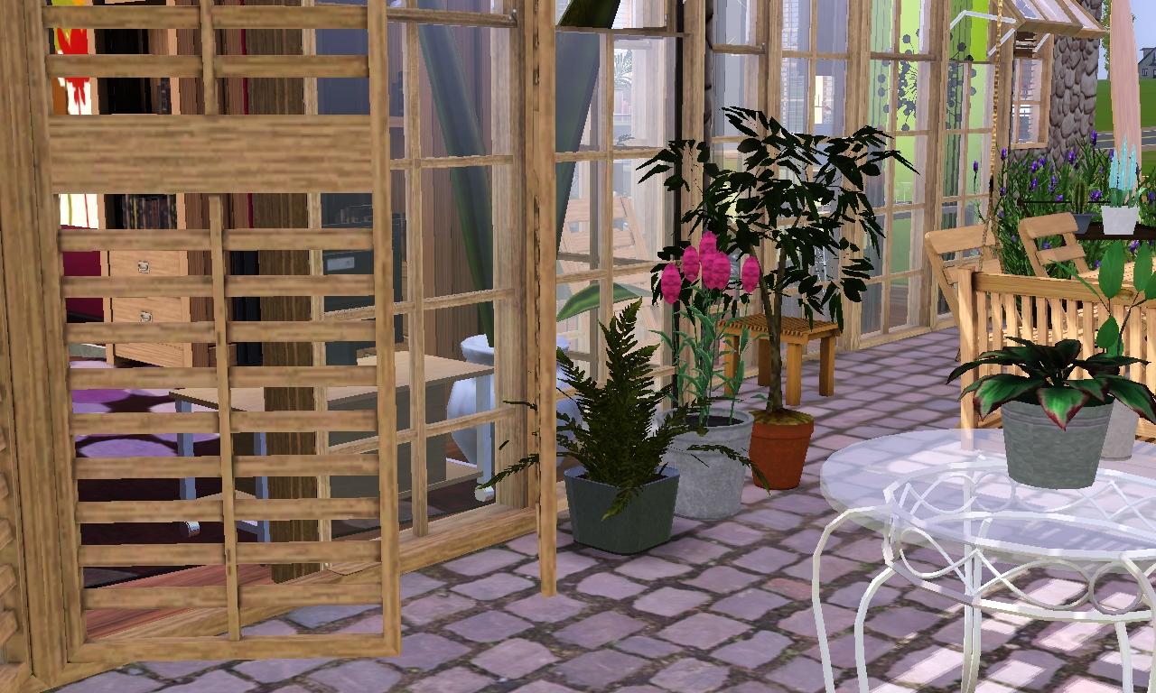 Maisons de Ziva Screenshot-1243