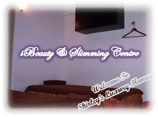 ibeauty slimming centre toa payoh singapore