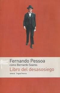 Para leer en Lisboa