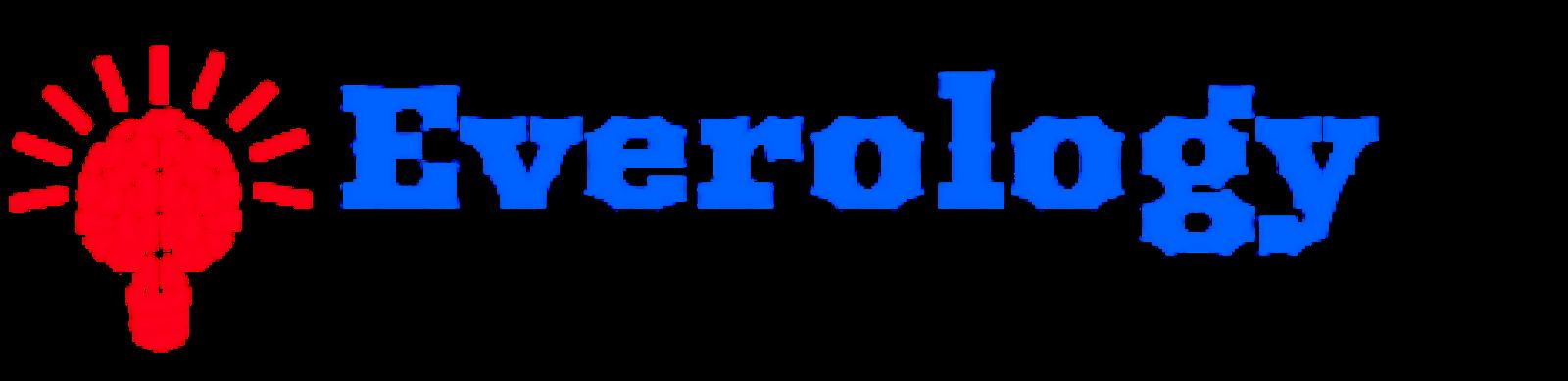 Everology