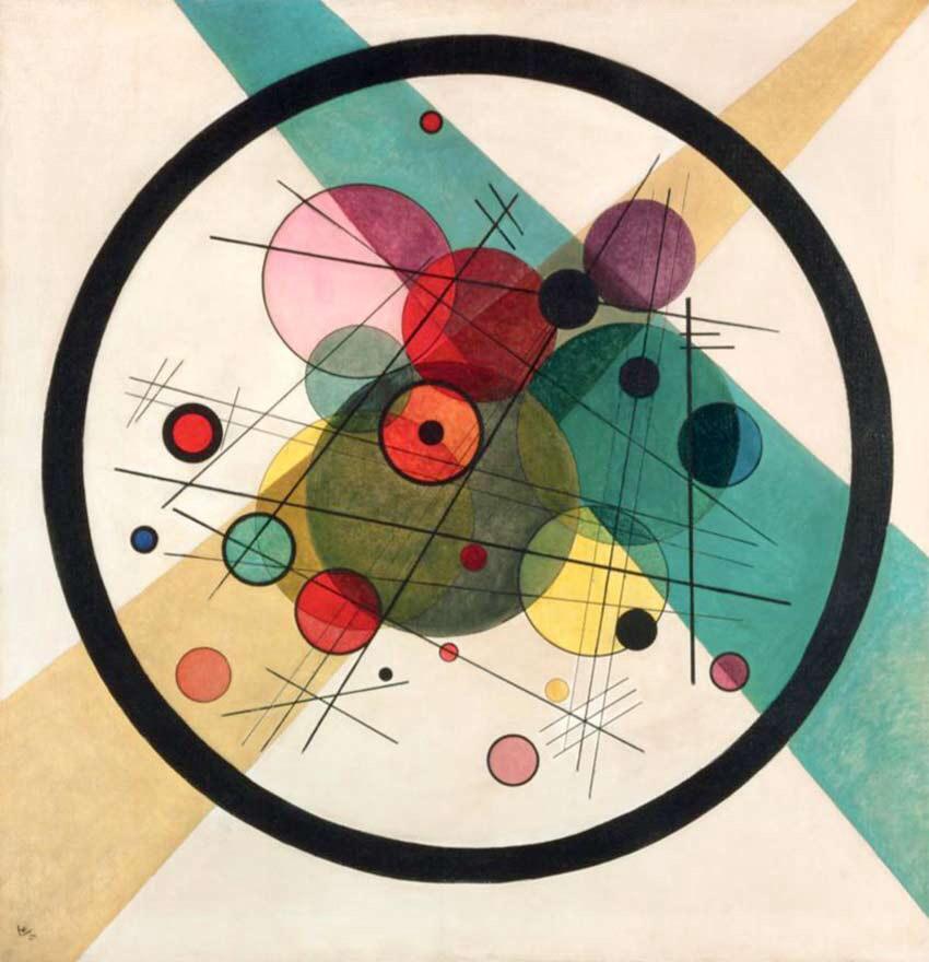 L'ART de les matemàtiques