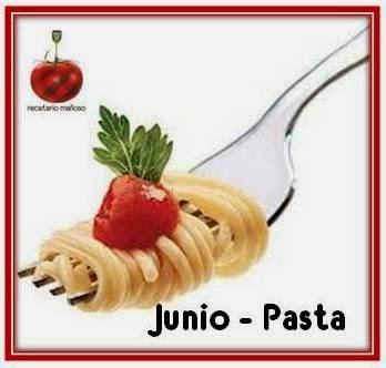 http://recetarioaragones.blogspot.com.es/2014/05/junio-2014-pasta.html
