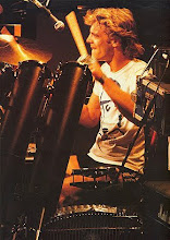 The Monster Stewart Copeland