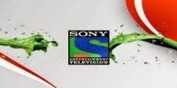 Watch Sony Entertainment Indian Channel Live