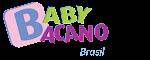 SI ESTAS EN BRASIL VISITA BABY BACANO BRASIL