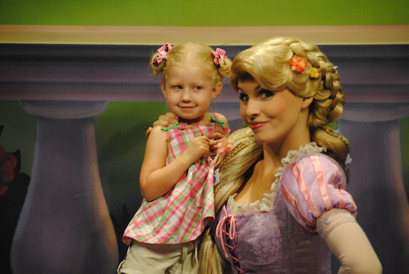 Tips for visiting Disney World or Disney Land with Young Kids and Toddlers