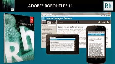 Adobe-RoboHelp-11.0.4-Multilingual