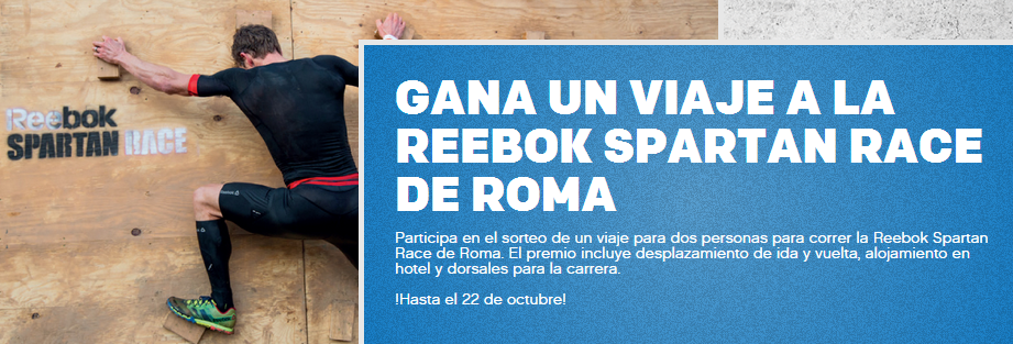 https://fitness.reebok.es/Membership/FW14-Spartan-Race-Prizedraw-b3/?zanpid=1957892580612465664