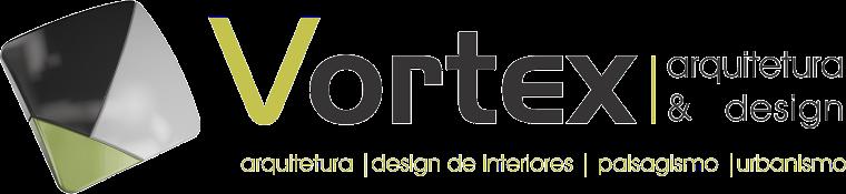 Vortex | arquitetura & design