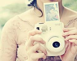 I want ! ♥