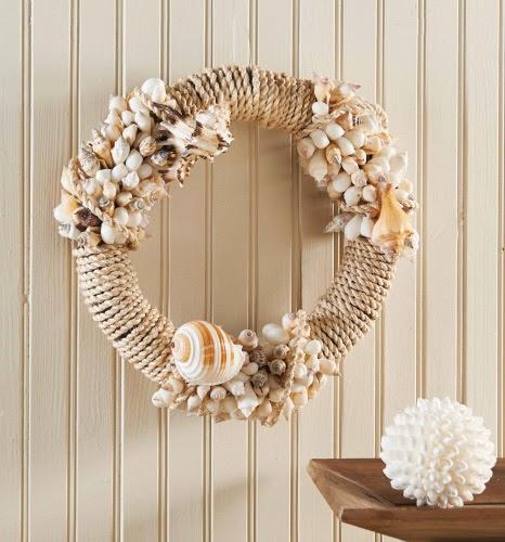 http://www.seasideinspired.com/seashells.htm