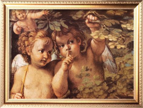 agostino-carracci-whispering-angel.jpg
