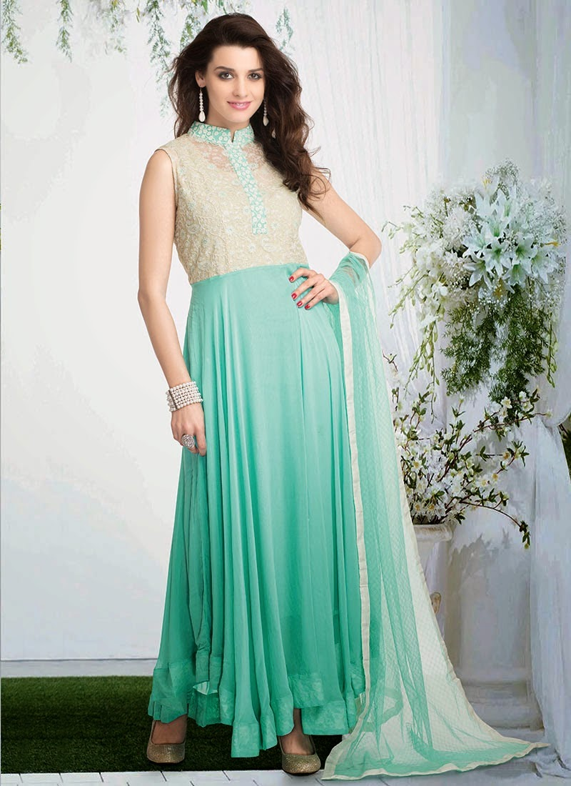 Indian Party Wear Dresses for Women | Dress images