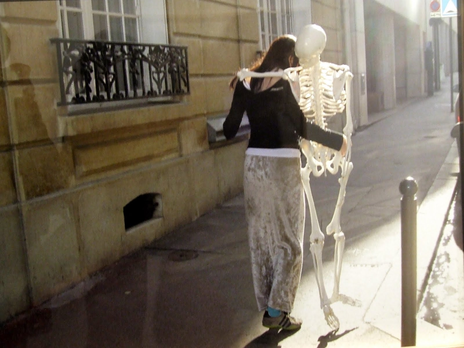Exceptionnel le blog de guy: Les vanités dans l'art contemporain. WJ59