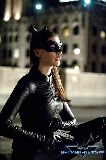 Boot Nation: Female Action Movie Week - The Dark Night ...