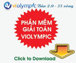 http://1.bp.blogspot.com/-0xFbbsLQfVA/TZrZbunkcsI/AAAAAAAACj8/AegzNPivBD0/s1600/violympic-offline-banner-300-250.jpg