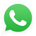 Whatsapp Plus Reborn v1.80 with calling feature enabled and antiban