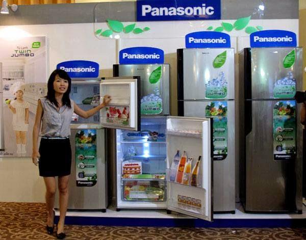 Địa chỉ, thông tin Trung tâm bảo hành Tủ lạnh Panasonic Chuyên nghiệp tại Hà Nội