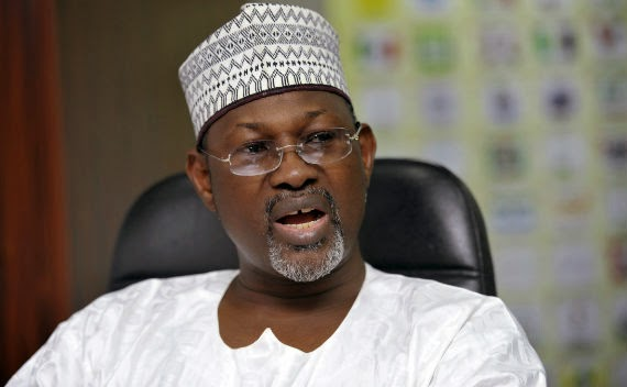 Thugs Snatch 1,235 Permanent Voter Cards in Kogi INEC JEGA