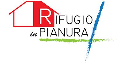 RIFUIGIO IN PIANURA Basaldella di Campoformido (UD)