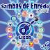 CD da LIESB será lançado domingo, dia 20