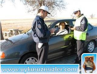 Fıkra: Mezdeke Kaseti ve Trafik Polisi.. http://www.uykusuzissizler.com/