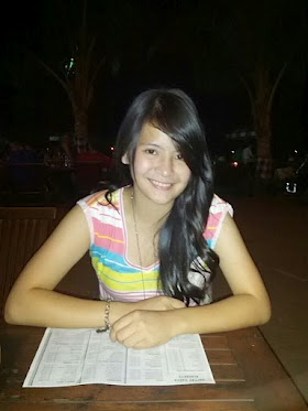 """Member Profile: Foto-Foto Sonya Pandarmawan """"Panda"""" JKT48"""