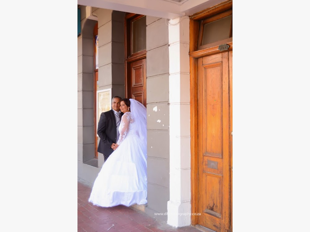 DK Photography 1stslideshow-07 Preview ~ Marilyn & Euan's Wedding in Blue Horizon Estate, Simons Town  Cape Town Wedding photographer