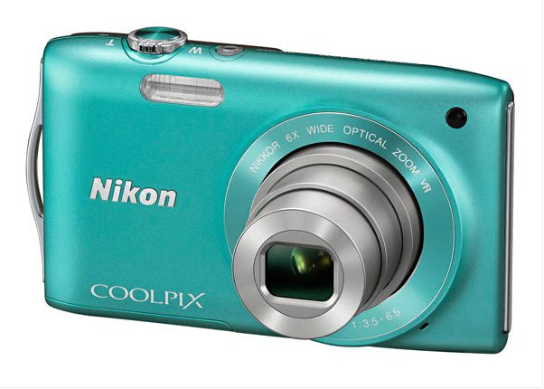 Coolpix
