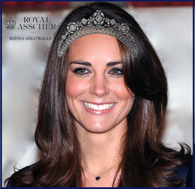 kate middleton height. kate middleton height weight.