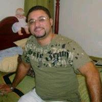 """La Policía informó que Paniagua Pinales es el autor de la muerte  """"Welligton"""" Padre L.C."""