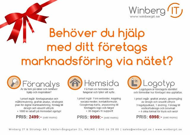 http://www.linkedin.com/nus-trk?trkact=viewShareLink&pk=biz-sharing-updates-internal&pp=0&poster=&uid=5813621590977830912&ut=NUS_UNIU_SHARE&r=&f=0&url=http%3A%2F%2Fwww%2Elinkedin%2Ecom%2Fshare%3FviewLink%3D%26sid%3Ds5813621637991784455%26url%3Dhttp%253A%252F%252Flnkd%252Ein%252FdrTkqb6%26urlhash%3D0zuG%26uid%3D5813621590977830912%26trk%3DNUS_UNIU_SHARE-lnk&urlhash=hNQo&goback=%2Ebzo_*1_*1_*1_*1_*1_*1_*1_2494552