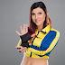 Estrelas do NXT não estão feliz com o tratamento especial a Blue Pants