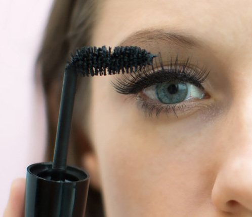 Mascara tips and tricks this is an awesome article about mascara guidelines any one can follow this mascara tips for get magnificent eyes