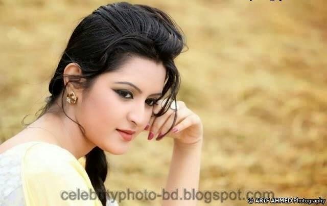 Bangladeshi+Super+Hot+And+Cute+Model+Pori+Moni's+HD+Photos014