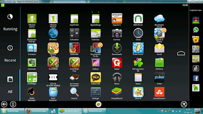 http://www.tanercihan.com/2015/12/bluestacks-2-hd-2015-app-player-modroot.html